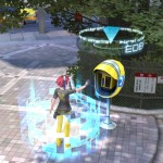 digimon story cyber sleuth 13