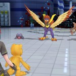 digimon story cyber sleuth 16