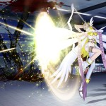 digimon story cyber sleuth 17