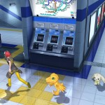digimon story cyber sleuth 18