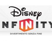 disney infinity cover