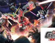 dynasty warriors gundam reborn cover