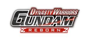 dynasty-warriors-gundam-reborn-usa-luglio-23