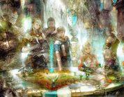 final fantasy xiv a realm reborn ps4 cover