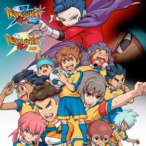 inazuma-eleven-go-3DS