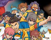 Inazuma Eleven GO Ombra e Luce: dal 13 giugno in Europa