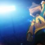 inazuma eleven online screenshot 14