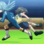 inazuma eleven online screenshot 15