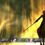 legend of heroes sen no kiseki II screenshot 03