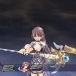 legend of heroes sen no kiseki II screenshot 05