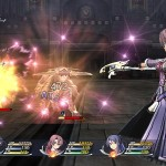legend of heroes sen no kiseki II screenshot 06