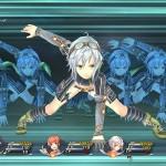 legend of heroes sen no kiseki II screenshot 07