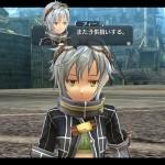 legend of heroes sen no kiseki II screenshot 08
