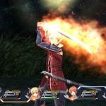 legend of heroes sen no kiseki II screenshot 09
