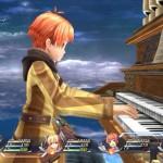 legend of heroes sen no kiseki II screenshot 10