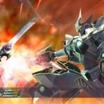 legend of heroes sen no kiseki II screenshot 11