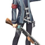 legend of heroes sen no kiseki II screenshot 13