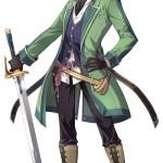 legend of heroes sen no kiseki II screenshot 14