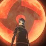 naruto shippuden ultimate ninja storm revolution aprile 01
