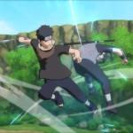 naruto shippuden ultimate ninja storm revolution aprile 02