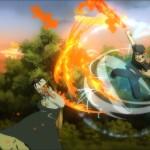 naruto shippuden ultimate ninja storm revolution aprile 05