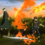 naruto shippuden ultimate ninja storm revolution aprile 07