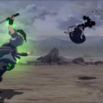 naruto shippuden ultimate ninja storm revolution aprile 09
