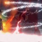 naruto shippuden ultimate ninja storm revolution aprile 11