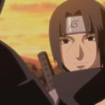 naruto shippuden ultimate ninja storm revolution aprile 14