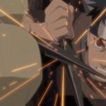 naruto shippuden ultimate ninja storm revolution aprile 16