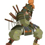 naruto shippuden ultimate ninja storm revolution aprile 18