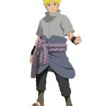 naruto shippuden ultimate ninja storm revolution aprile 21