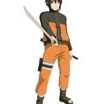 naruto shippuden ultimate ninja storm revolution aprile 22