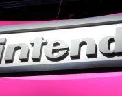 LIVE @ THE TREEHOUSE: 8 ore di streaming per Nintendo il prossimo venerdì
