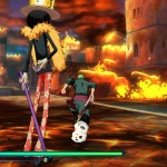 one piece unlimited world red 27