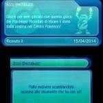 pokemon xy magmar electabuzz 03