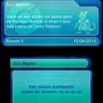 pokemon xy magmar electabuzz 06