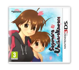 sayonara-umiharakawase-recensione-boxart