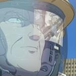 short peace ranko tsukigime longest day screenshot 16