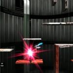 short peace ranko tsukigime longest day screenshot 17