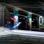 short peace ranko tsukigime longest day screenshot 20