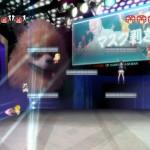 short peace ranko tsukigime longest day screenshot 31