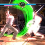 soulcalibu lost swords pyrrha 05
