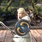 soulcalibu lost swords pyrrha 11