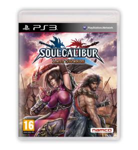 soulcalibur-lost-swords-recensione-boxart