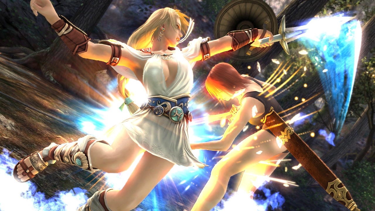 soulcalibur-lost-swords-recensione-schermata-02