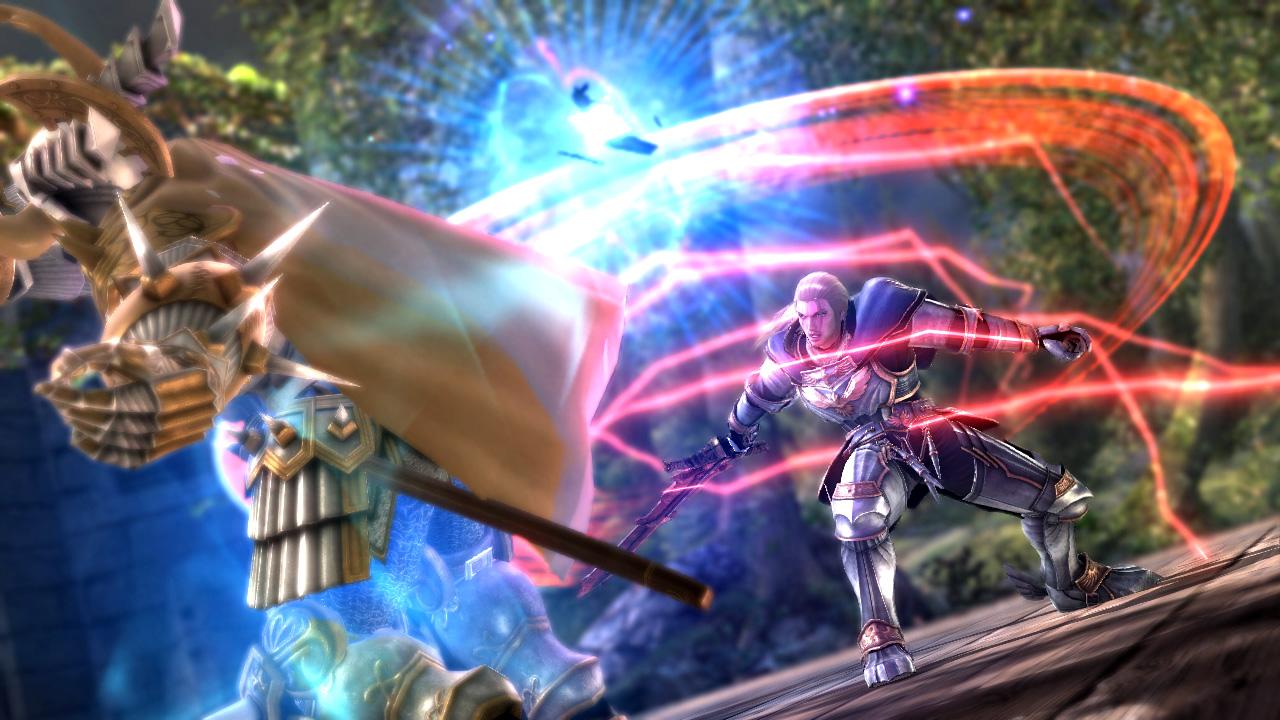 soulcalibur-lost-swords-recensione-schermata-06
