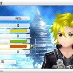 sword art online hollow fragment english 09