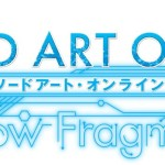 sword art online hollow fragment english 22