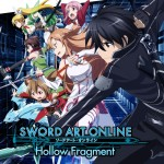 sword art online hollow fragment english 24